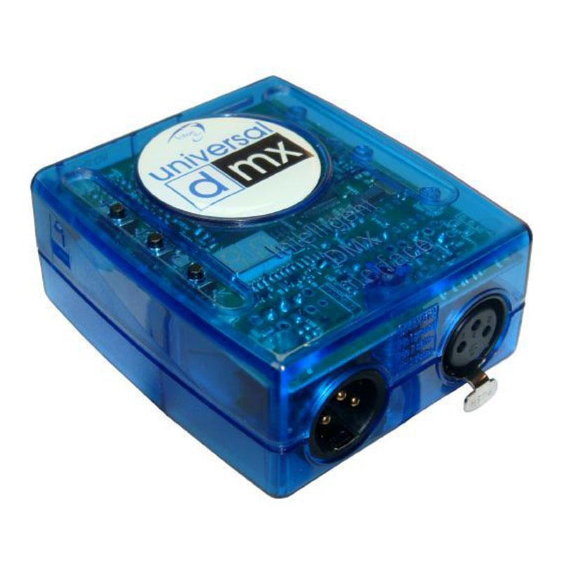 SUITE2-EC.4.UNIVERSAL-DMX-EC-TRITON-BLUE.jpg